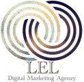 digitalmarketing20.com